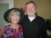 Ray & Betty Dickey
