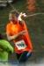 11262532_race_0.2594210125620614.display1.jpg