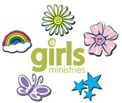 Century Assembly Church Girls Ministries