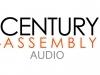 CenturyAssemblyAudio.jpg