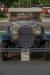 antiquecar1.jpg