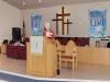 Presbytery28Apr1609.JPG