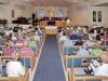 Presbytery28Apr1611.JPG