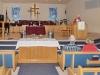Presbytery28Apr1612.JPG
