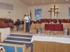 Presbytery28Apr1613.JPG