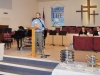 Presbytery28Apr1614.JPG