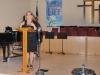Presbytery28Apr1616.JPG