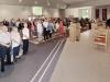 Presbytery28Apr1618.JPG