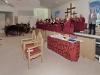 Presbytery28Apr1619.JPG