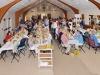 Presbytery28Apr1625.JPG