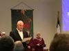 Pastor Chris - Pastor Emeritus at Northminster