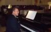 Keyboard Artist - Jay Snyder