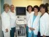 UltrasoundCrew003.jpg