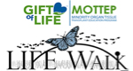 Gift of LIfe | MOTTEP