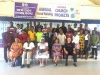 RWMIteamconductsYouthConference20190406modified.jpg