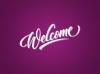 port_welcome305x227.jpg