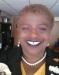 Sister Brinda Faye Drummer