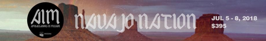 AIM Navajo Nation Header_Info.jpg