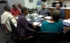 NHMBC Budget Committee