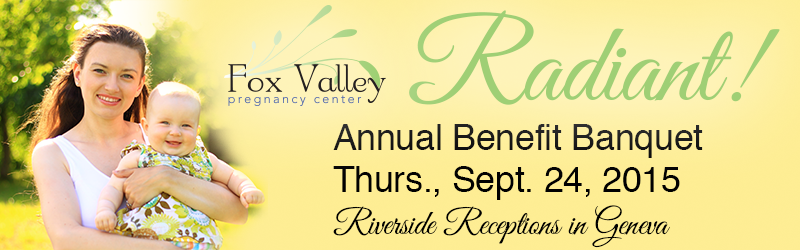 Register Here to Attend Benefit Banquet 2015