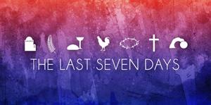 The Last Seven Days