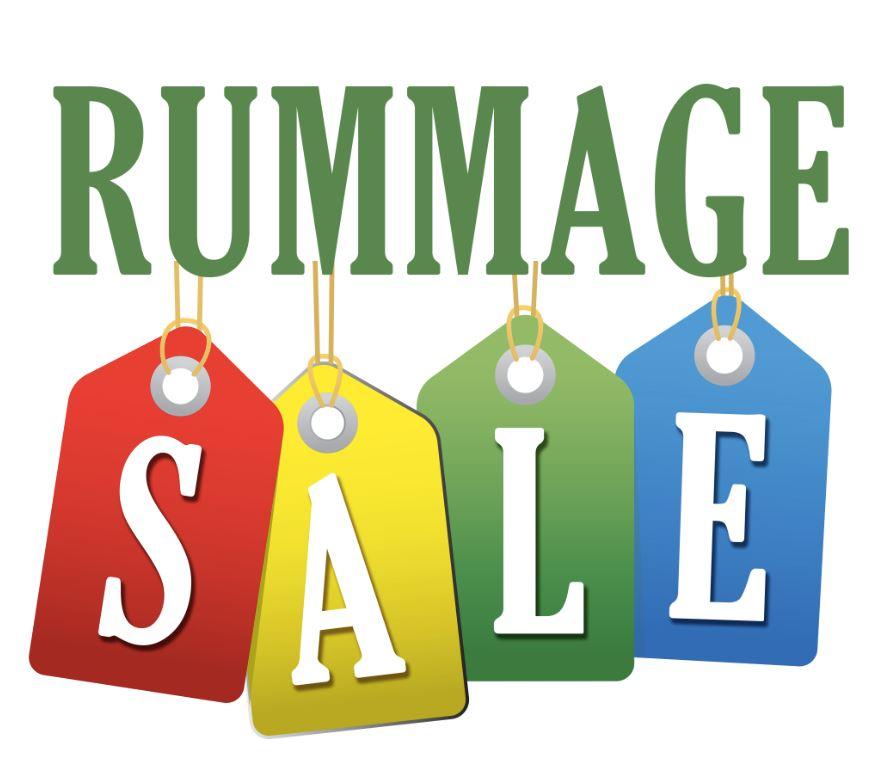 rummage sale clip art www pixshark com images free yard sale clip art free free church yard sale clip art