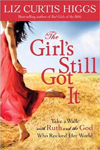 Girl's Still Got It Cover Image