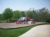 Playground2012.jpg