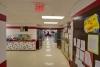 Trinity_School_Exit_Sign2.jpg