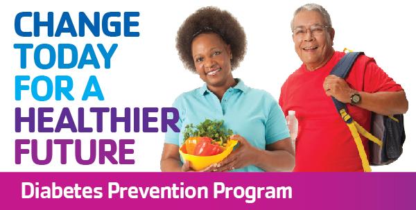 Image result for ymca diabetes prevention program