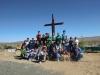 Hopi Mission Trip 2012