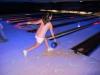 Bowling July 2012