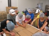 Feed My Starving Children April 2012
