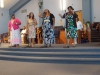 Church_06222014_001.JPG