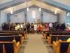 Church_06222014_011.JPG