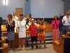 Church_06222014_013.JPG
