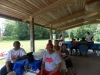 Church_picnic_001.JPG
