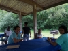 Church_picnic_005.JPG