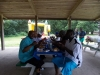 Church_picnic_019.JPG