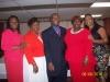 PastorandMinisters2.jpg
