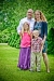 Morozovfamily2.jpg