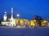 Tiranabynight0.jpg