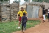 Uganda1.jpg