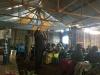 MISSION: Kenya 2016