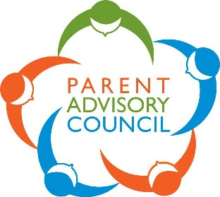 Youth Parent Advisory Council
