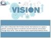 VisionAlCCi.jpg