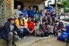 Guatemala - Casas por Cristo