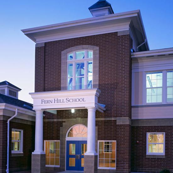 Fern Hill Elementary