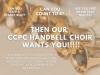 Handbells21b.jpg