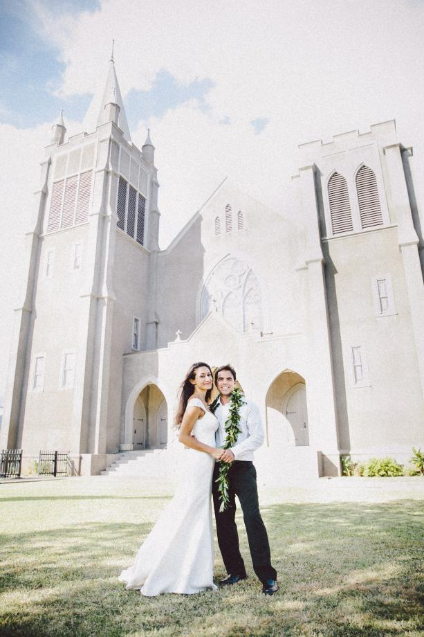 Mahalo For Considering Kaumakapili Church Your Upcoming Wedding And Or Renewal Of Vows Requests Weddings The Reaffirmation Marriage Are